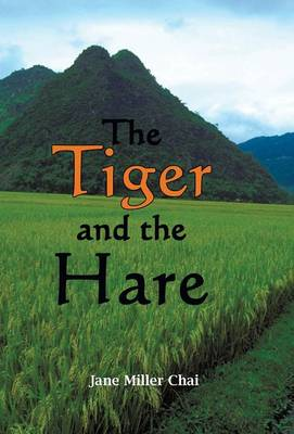 The Tiger and the Hare: Chasing the Dragon