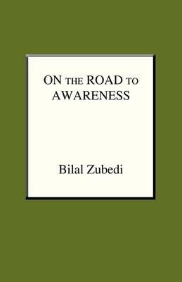 On the Road to Awareness