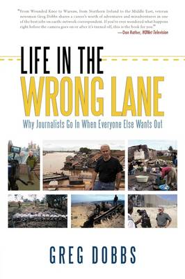 Life in the Wrong Lane