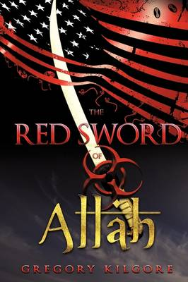 The Red Sword of Allah