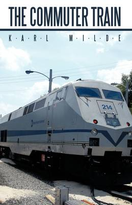 The Commuter Train: A Hijacking for Justice