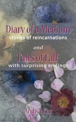 Diary of a Medium- Stories of Reincarnations