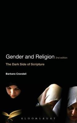 Gender and Religion: The Dark Side of Scripture