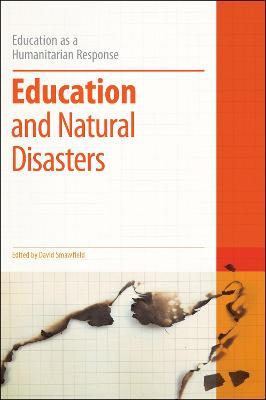 Education and Natural Disasters