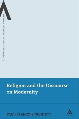 Religion and the Discourse on Modernity