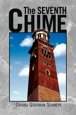 The Seventh Chime