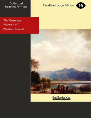 The Crossing (2 Volume Set)