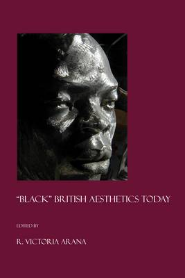 """Black"" British Aesthetics Today"