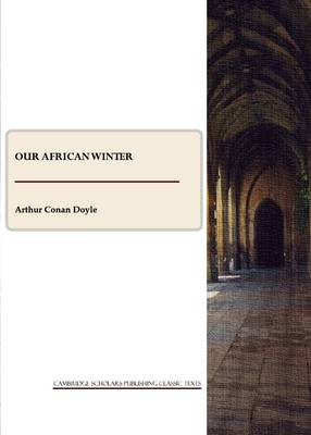 Our African Winter