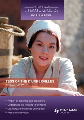 """Tess of the D'Urbervilles"""