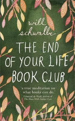The End of Your Life Book Club