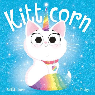 Kitticorn