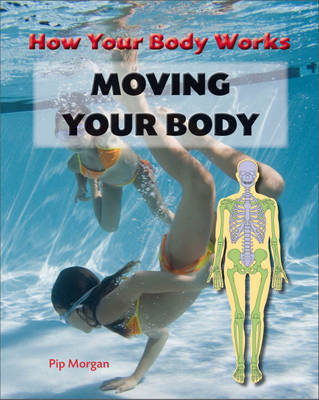 Moving Your Body