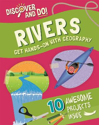 Discover and Do: Rivers