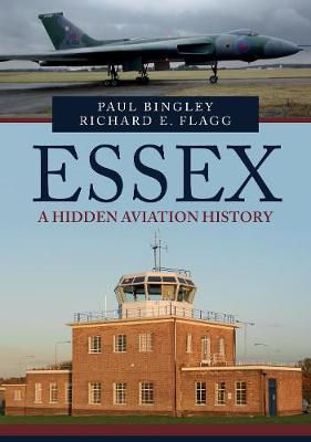 Essex: A Hidden Aviation History