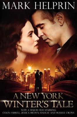 A New York Winter's Tale