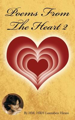 Poems from the Heart 2: For Our Beloved Children
