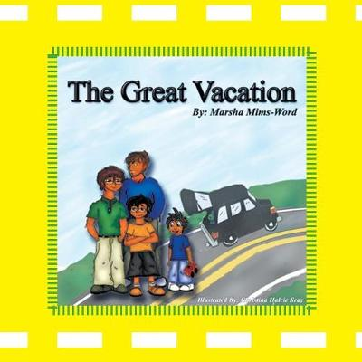 The Great Vacation