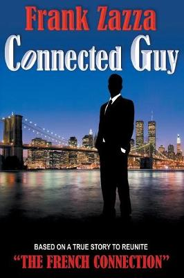 Connected Guy