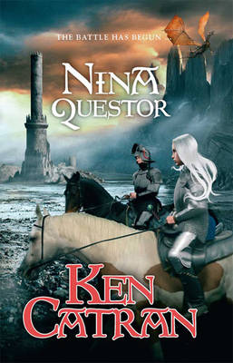 Nina Questor (2 Volume Set)