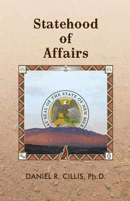 Statehood of Affairs