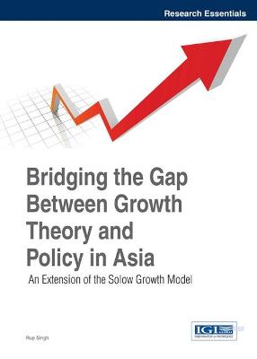 Bridging the Gap Between Growth Theory and Policy in Asia: An Extension of the Solow Growth Model