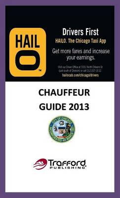 Chauffeur Guide 2012: Extreme Edition