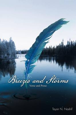 Breezes and Storms: Verse and Prose
