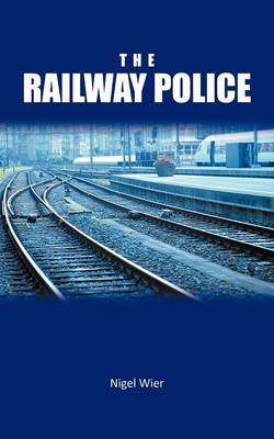 The Railway Police