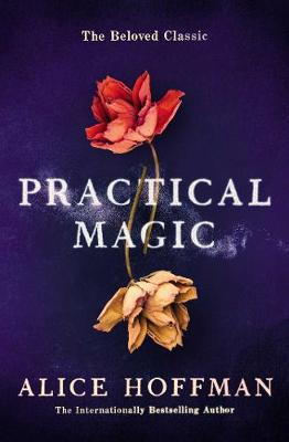 Practical Magic: The beloved classic novel, perfect for Halloween