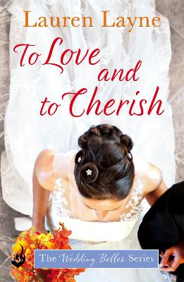 To Love And To Cherish: A clever and fun romance from the author of The Prenup!