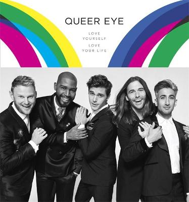 Queer Eye: Love Yourself, Love Your Life