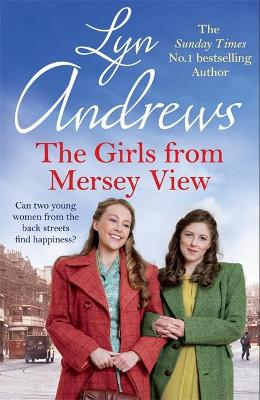 The Girls From Mersey View