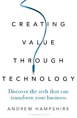 Creating Value Through Technology