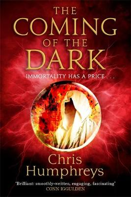 The Coming of the Dark