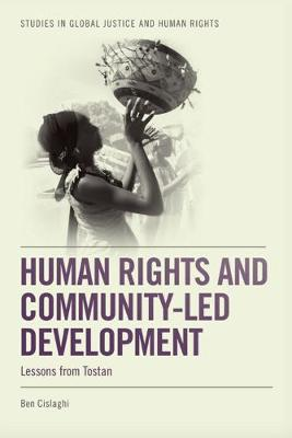 Human Rights and Community-LED Development: Lessons from Tostan