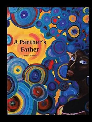 A Panther's Father