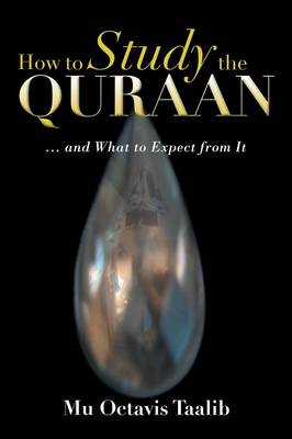 How to Study the Quraan