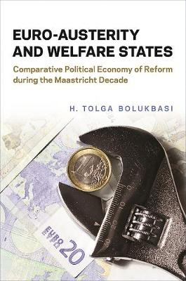 Euro-Austerity and Welfare States: Comparative Political Economy of Reform during the Maastricht Decade