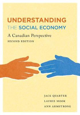 Understanding the Social Economy: A Canadian Perspective