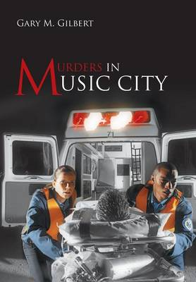 Murders in Music City