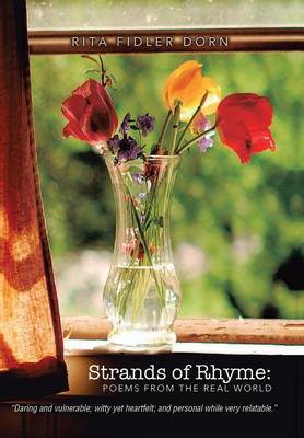 Strands of Rhyme: Poems from the Real World
