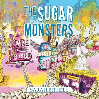 The Sugar Monsters