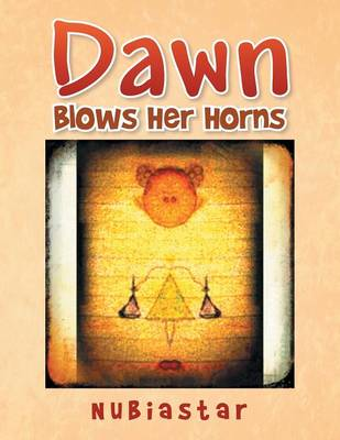 Dawn: Blows Her Horns
