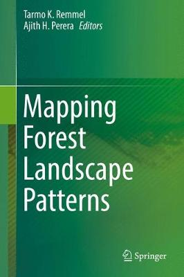 Mapping Forest Landscape Patterns