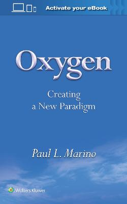 The Antioxygen Book: Oxidative Destruction and Human Design