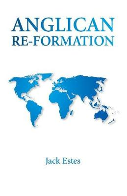 Anglican Re-Formation