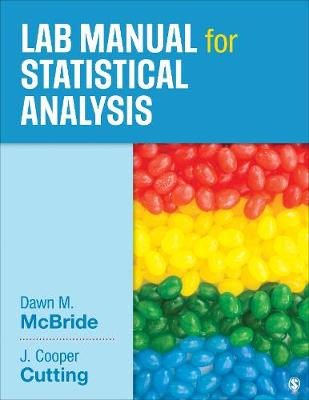 Lab Manual for Statistical Analysis