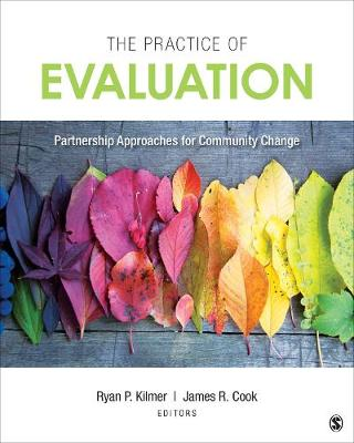 Evaluation Research: A Collaborative Approach to Program Evaluation