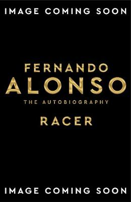 Racer: The Autobiography